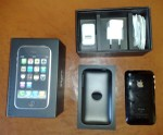 Iphone_unbox