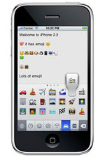 Iphon22_emoji