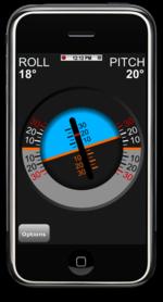 Iphone_inclinometer2