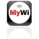 Mywiweb_1_2