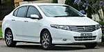 Hondacity01