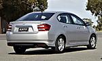 Hondacitymmc20121