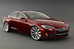 Teslamodelscars2731268480x320