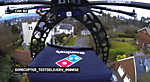 Drone_reparte_pizza