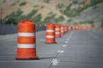 Highways_slideone_construction_closures